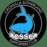 The CSSC